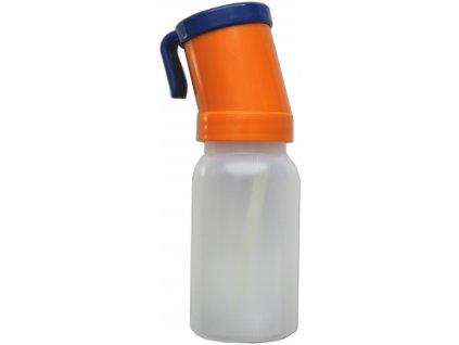 Dezinfektor struků GEWA, nevratný 300 ml