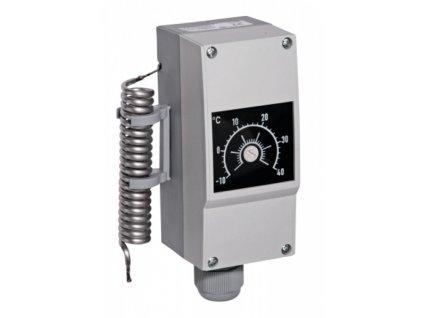 Termostat stájový 3,6 kW