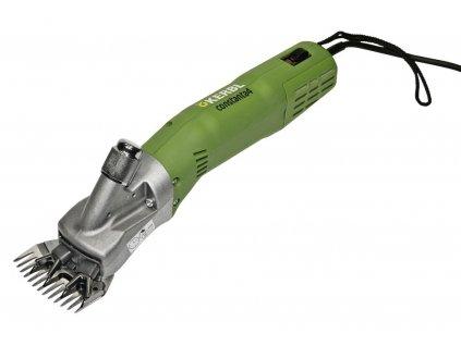 Strojek stříhací na ovce CONSTANTA 4, 400W, nože 13/4 zubů