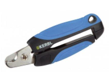 Nůžky na drápky pro psy, kleštičky, 14 cm