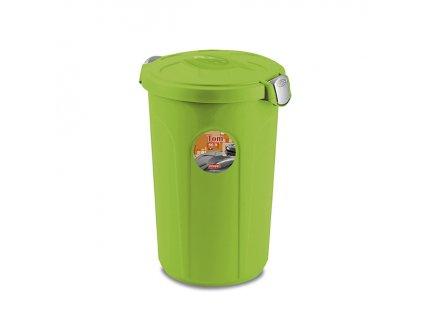 TOM bidone verde PF70507 (2)