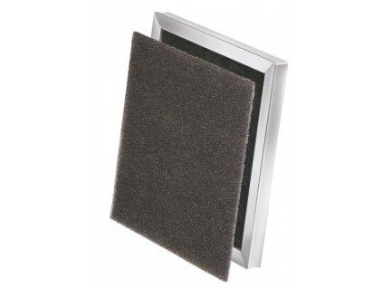 Filtr náhradní pro toaletu Bionaire