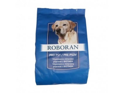 roboran