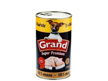 grand superpremium 12 kurete 1300g