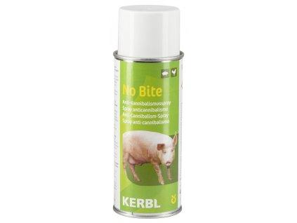 Sprej proti kanibalismu prasat No-Bite, 400 ml