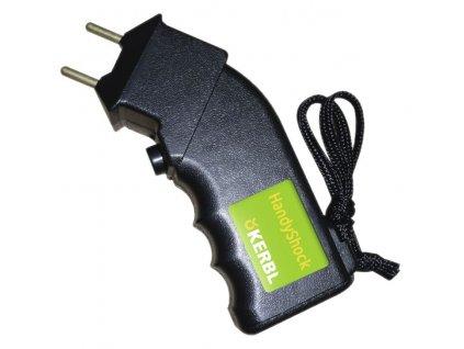 Pohaněč elektrický Magic Shock Handy, na skot a prasata