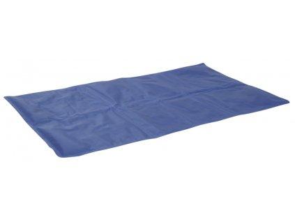 Chladící podložka pro psy Cool relax, 90 x 50 cm