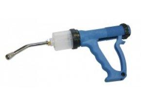 Těsnění k aplikátoru perorální (drencher), 300 ml
