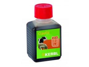 ClauFit tinktura, 125 ml