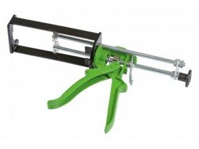 Pistole aplikační pro lepidla ClawBond/Easy bond/Bovi-Bond