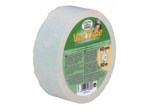 Páska na paznehty VetTape, 50 mm/50 m