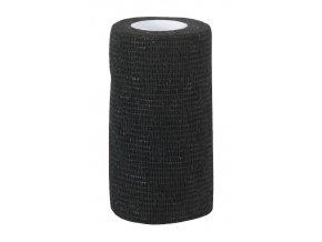 Bandáž na paznehty VETlastic, černá, šířka 10 cm