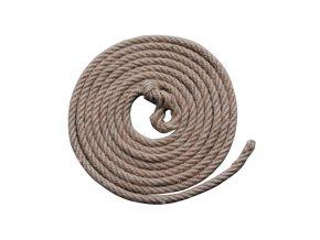Vazák, provaz na telata, 2,5 m