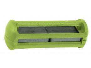 Magnet bachorový pro skot v pouzdře