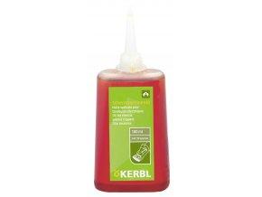 Olej mazací pro stříhací strojek, 100 ml