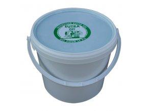 Eutra gel, 5000 ml