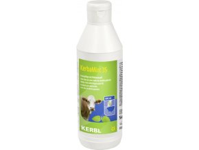 Kerba Mint, 500 ml