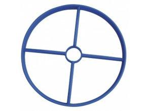 Upevňovací kruh k filtru na mléko 3710ea