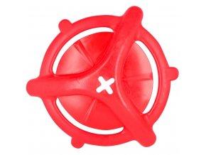 """Hračka pro selata """"kruh"""", průměr 180 mm, bez řetězu"""
