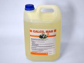 Calcil Mag, 5 l