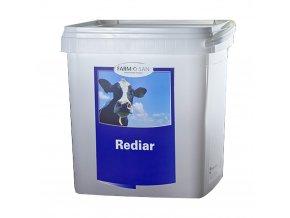 Farm-O-San REDIAR pro telata při trávících problémech, 3,5 kg