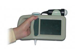Ultrazvukový skener pro diagnostiku březosti pro prasnice, ovce, kozy a feny