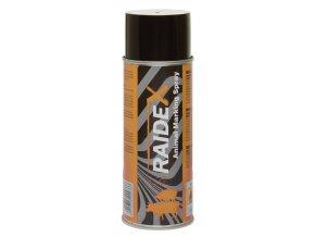 Sprej značkovací Raidex, 400 ml, oranžový na zvířata