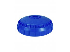 d25f blue lid p420