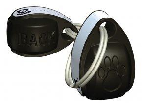 Náhradní magnety pro dvířka pro kočku Cat Mate 4-way Cat-Flap, 2ks