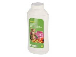 Deodorant do toalety pro kočky, tropic, 700g