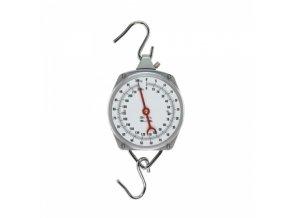 Váha mincířová do 100 kg