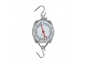 Váha mincířová, do 10 kg