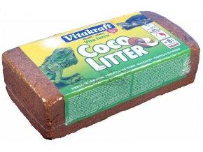coco litter