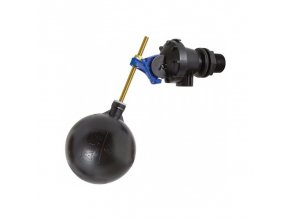 plovakovy ventil kerbl xtraflo