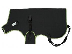 Termodeka Premium na telata, 80 cm