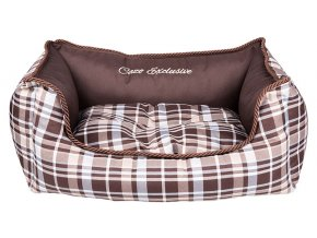 exclusive pet bed 9 lrg