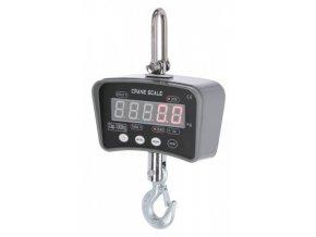 Váha CRANE SCALE digitální závěsná do 1000 kg