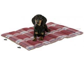 Deka pro psa ROYAL PETS do zavazadlového prostoru auta, 80 x 60 cm