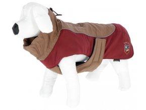Obleček pro psy ROYAL PETS, vel. S / 35 cm