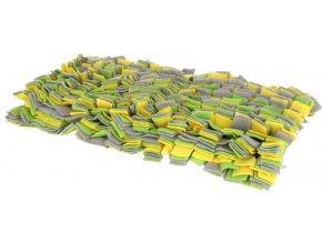 KERBL Hračka pro psy - čmuchací kobereček, 70 x 50 cm