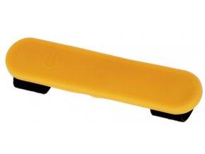 KERBL LED páska bezpečnostní Maxi Safe