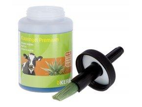 Hoof Premium gel na paznehty, 500 ml