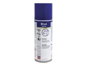 Skin Care - Blue Spray, 200 ml