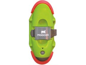 MooCall Senzor otelení skotu, elektronický