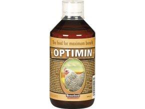 Optimin pro drůbež, 1 l