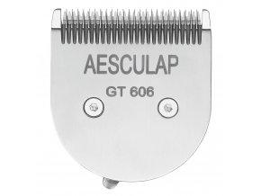 3485ea
