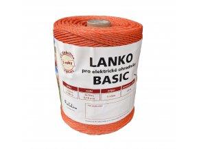 Lanko Basic500m