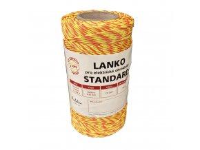 Lanko Standard250m