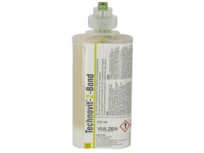 Lepidlo na paznehty Technovit-2-Bond, náplň 200 ml