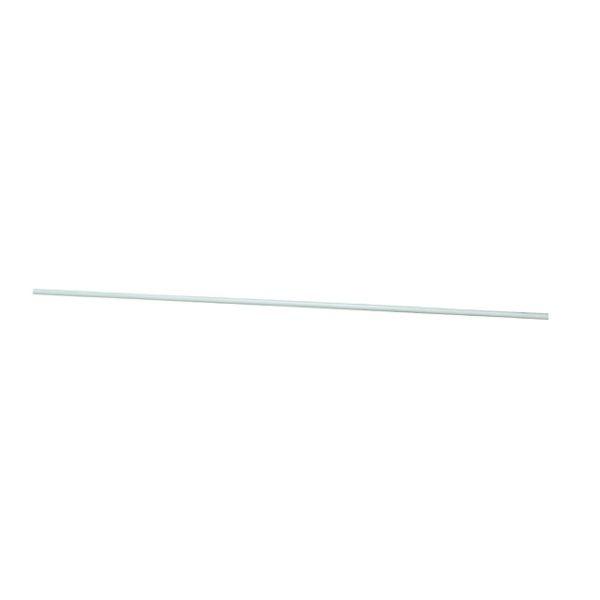 Sloupek sklolaminátový pro elektrický ohradník, 130 cm